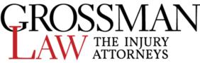 Grossman-Law-The-Injury-Attorneys